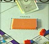 Da li je upravljanje mirovnskim fondom u stvari igra monopoly-a?