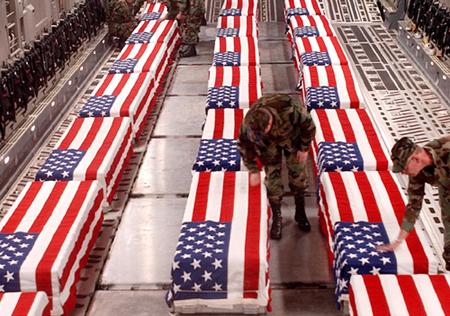 Bez slobodnih i neovisnih medija nikada ne bi vidjeli ove fotografije?