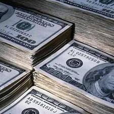 Venture capital, kolika je cijena razvoja?