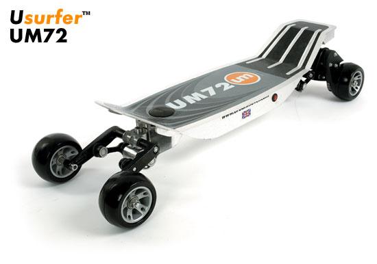 Usurfer UM72