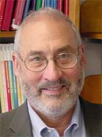 Jozo Stiglitz