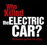 Tko je ubio električni auto?