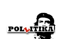 Pollitika.com - Politika je previše ozbiljna stvar da bi je prepustili političarima.