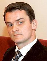 Ante Žigman, negativac dana