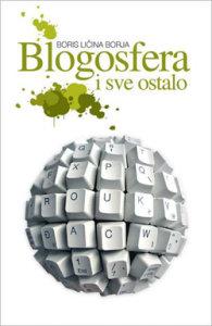 Blogosfera i sve ostalo