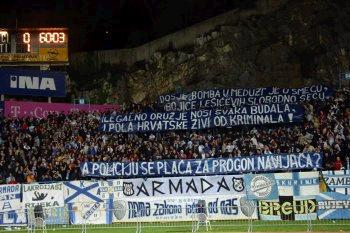 Rijeka Hajduk