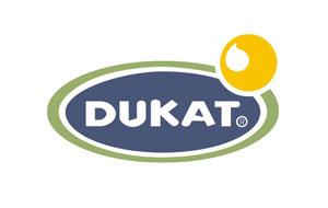 Dukat, hrvatska mljekarska industrija