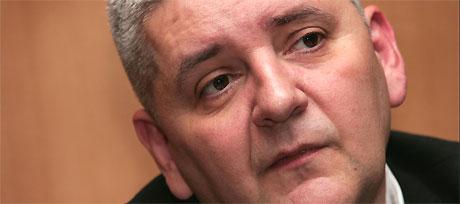 Ante Đapić, vuk dlaku mijenja ali ćud nikada