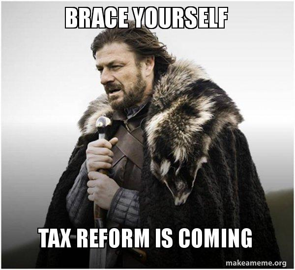 Regulacijom do prosperiteta!